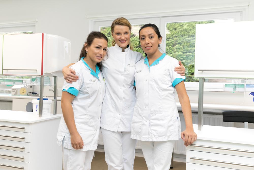 beugelbehandeling Zaandam - orthodontist TopOrtho Zaandam