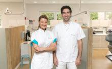 orthodontist Zaandam - orthodontisten TopOrtho Zaandam