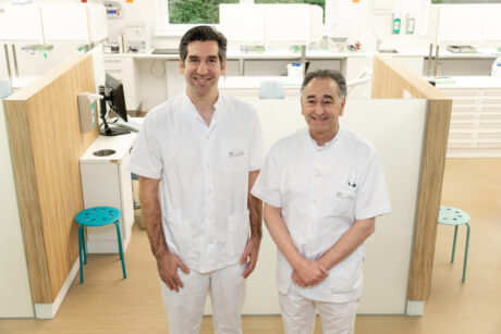 orthodontist Zaandam - beugelbehandeling TopOrtho Zaandam