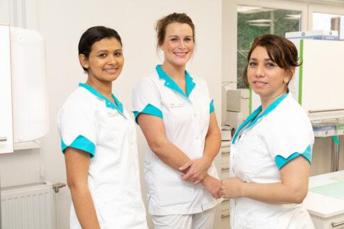 orthodontiepraktijk Zaandam - welkom bij TopOrtho Zaandam