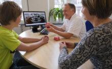orthodontist Maastricht - welkom bij TopOrtho Maastricht
