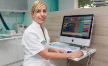 orthodontist Maastricht - orthodontie TopOrtho Maastricht