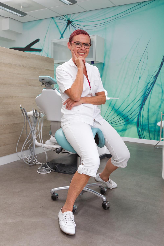orthodontist Maastricht - beugel TopOrtho Maastricht