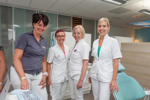orthodontist Maastricht - orthodontisten TopOrtho Maastricht