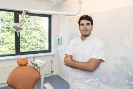 orthodontist Nijverdal - tandarts voor orthodontie TopOrtho Nijverdal