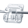 DClear-Bracket-Wire