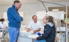 orthodontist Rotterdam - TopOrtho Rotterdam
