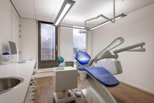 orthodontist Enkhuizen - TopOrtho Enkhuizen