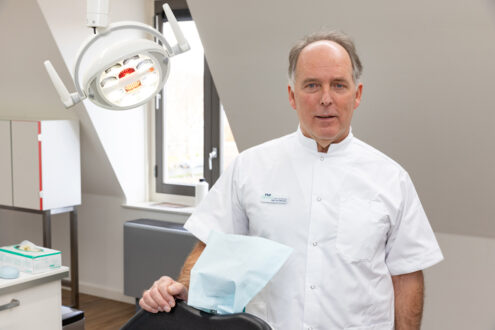 orthodontist Enkhuizen - orthodontist TopOrtho Enkhuizen