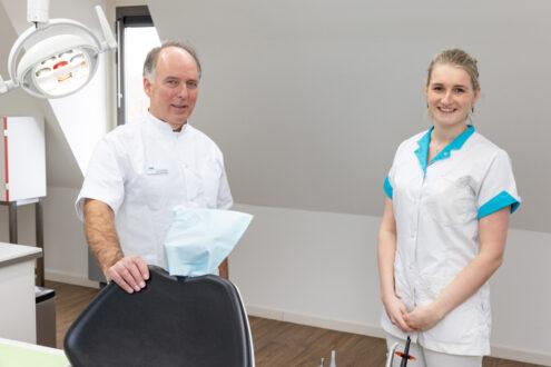 beugel Enkhuizen - orthodontie TopOrtho Enkhuizen