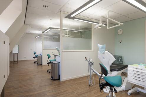 orthodontie Enkhuizen - beugel TopOrtho Enkhuizen