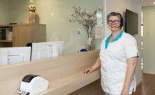 beugel Enkhuizen - orthodontiepraktijk TopOrtho Enkhuizen